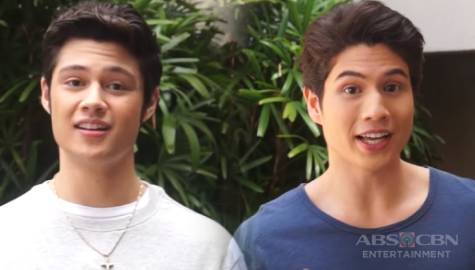 We Rise Together: Tongue Twister with Rhys Miguel & Zach Castaneda Image Thumbnail
