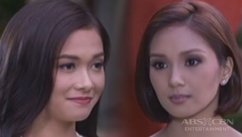 """Ivy to Nathalie: """"I never mix business with pleasure"""" - Wildflower Image Thumbnail"""