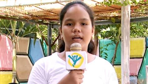 Anong gulay ang gusto mong idagdag sa bahay kubo? | Whatchuthink Image Thumbnail