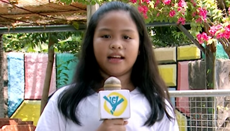Saan nanggagaling ang ulan? | Whatchuthink Image Thumbnail