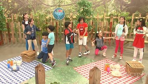 Sunday Funday: Picnic Patagalan   Team YeY Season 4 Image Thumbnail