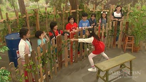 Sunday Funday: Siomai, Siopao, Suman | Team YeY Season 4 Image Thumbnail