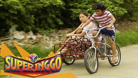 Super Inggo Episode 13  Image Thumbnail