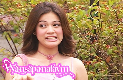 Magic Beauty Box  | Wansapanataym Image Thumbnail