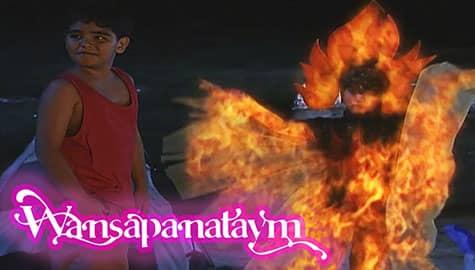 Pipay at Pipoy Apoy | Wansapanataym Image Thumbnail
