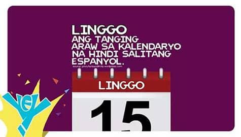 Linggo | Kaalaman Express (KXP) Thumbnail