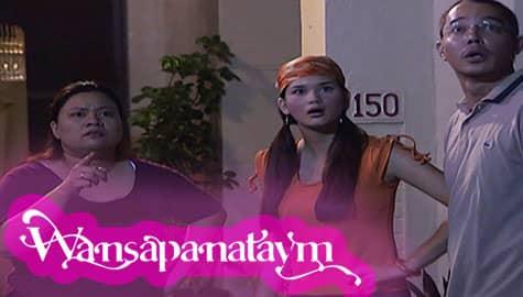 Meow |  Wansapanataym Image Thumbnail