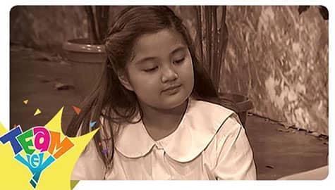 StorYeY: Si Marisa at Luisa | Team YeY Season 1 Thumbnail
