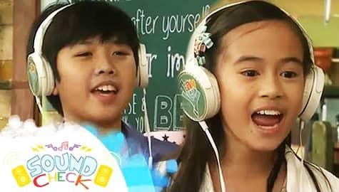 Soundcheck: Musikatuwaan | Full Episode 20 | Team Yey Season 4 Thumbnail