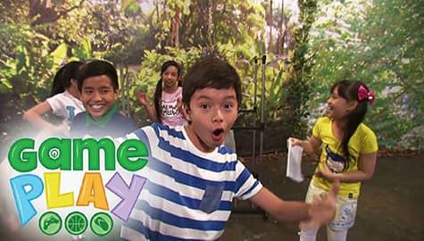 Game Play: Pass the Message/ Joke, Tawa, Putok Game Full Episode | Team YeY Season 1 Thumbnail