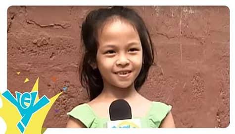 Ano'ng Paborito Mong Gawin Ngayong Summer? | Whatchuthink Image Thumbnail