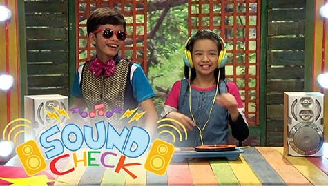 Soundcheck: Music Game Show Full Episode | Team YeY Season 2 Image Thumbnail