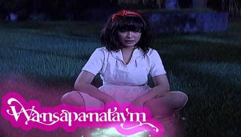 Inday Sa Balitaw | Wansapanataym Image Thumbnail