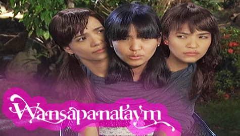 Cara | Wansapanataym Image Thumbnail