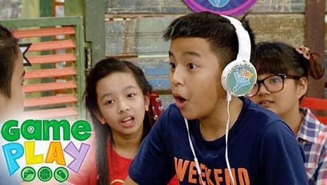 Game Play: Guessing Games Full Episode | Team YeY Season2 Image Thumbnail