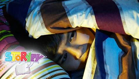 StorYeY: Horror Stories Full Episode | Team YeY Season 1 Image Thumbnail