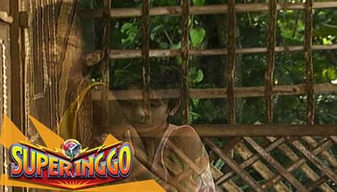 Super Inggo Episode 56 Image Thumbnail