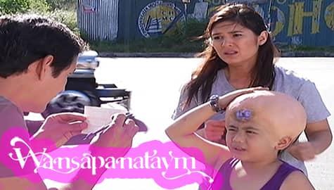 Ulo | Wansapanataym Image Thumbnail