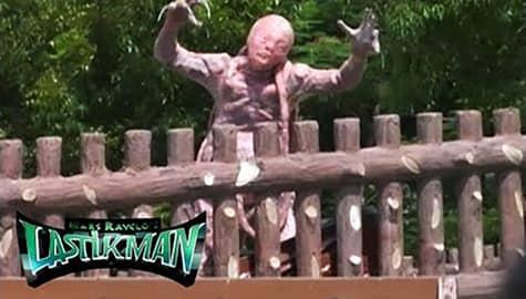 Lastikman Episode 7 Image Thumbnail