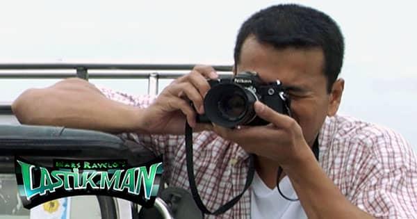 Lastikman Episode 11 Image Thumbnail