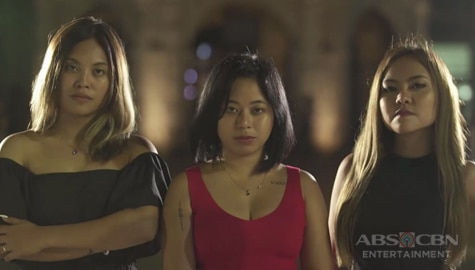 Your Moment Philippines 2019: Meet the Maka Girls from Cebu Image Thumbnail